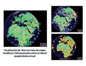 España Virtual