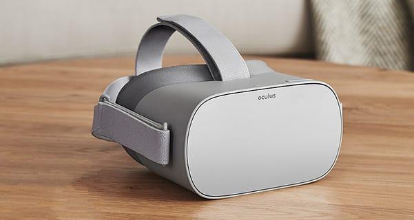 gafas oculus go