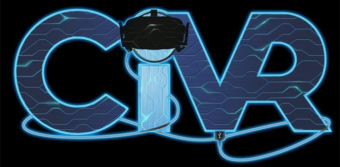 CIVR Madrid