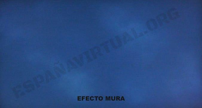 efecto mura