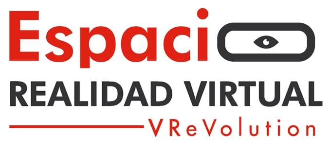 espacio realidad virtual barcelona