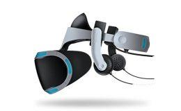 Mantis VR